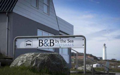 B&B by the Sea Hirtshals
