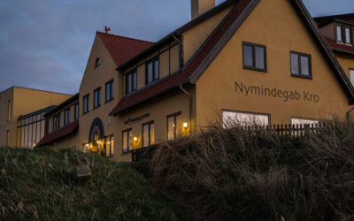 Nymindegab Inn