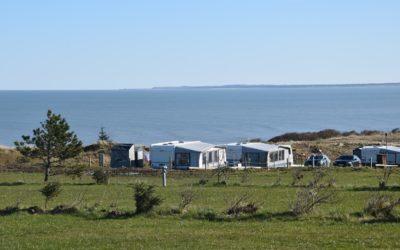 Thy Feriepark – Hanstholm Camping