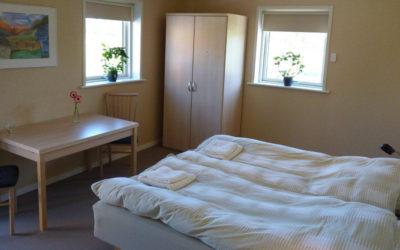 Kragelund Bed & Breakfast