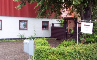 B&B Gallehus – Tønder