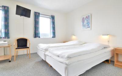 Hvide Sande Hotel